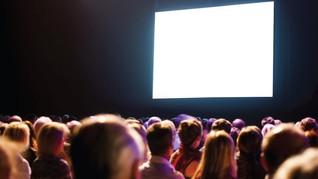 Daftar Nama Pemenang Kuis Nonton Bioskop Gratis
