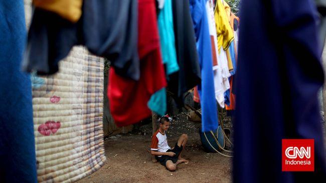 Krisis Kesehatan Jiwa 'Kuras' Perekonomian Global Hingga 2030