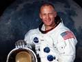 Astronaut Senior Cuma Bayar Rp 150 Ribu Saat ke Bulan