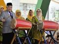 Muhammadiyah Imbau Umat Muslim Tak Obral Ucapan 'Kafir'