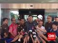 Jerat Kasus Korupsi APBD Sumut Meluas, Ekspose KPK Rampung