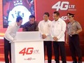 Andromax 4G LTE Gratis di Grand Opening ICE