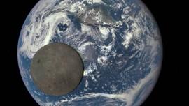 Bumi Datar, Populer di Medsos Namun Tak Dianggap Berbahaya