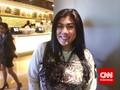 Rahasia Regina 'Idol' Turunkan Berat Badan Hingga 17 Kilogram