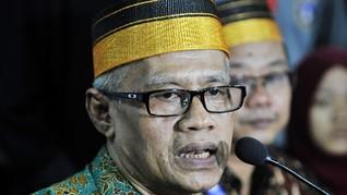 Muhammadiyah: 1 Ramadan 6 Mei, 1 Syawal Jatuh 5 Juni 2019