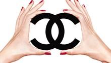 Chanel dan Ermenegildo Zegna Buat Masker untuk Hadapi Corona
