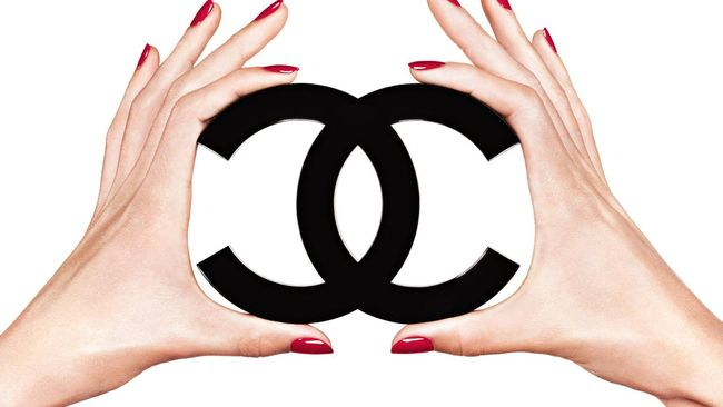 Ramainya Seteru Diskriminasi Rumah Mode dan Seleb Hollywood