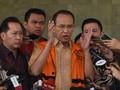 Suryadharma Ali Protes Berkas Dakwaannya Bocor ke Media