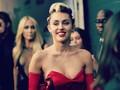 Miley Cyrus Janjikan Aksi 'Psychedelic' di MTV VMA 2015