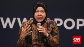 Andalkan Universitas, Pemkot Surabaya Tak Punya Dana Riset