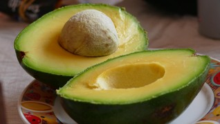 Tips Pola Makan Tepat untuk Pasien Hepatitis A