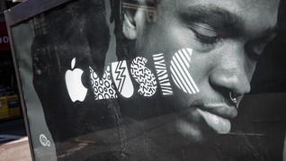Apple Kepincut Akuisisi Streaming Musik Milik Jay Z?