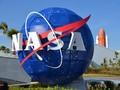 Mantan Astronaut Apollo Kritik Misi Berawak ke Mars