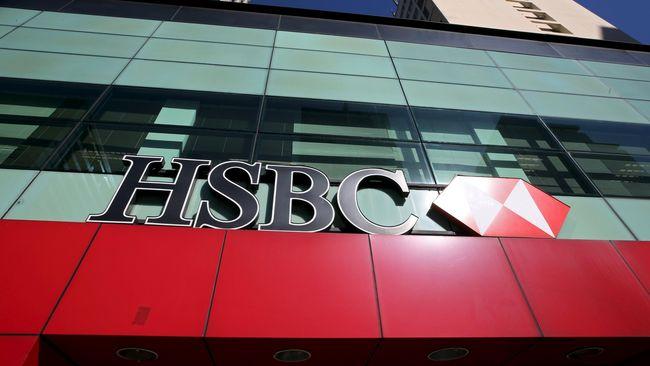 BAEK Diprotes Karyawan, Manajemen HSBC Janji Selesaikan Persoalan