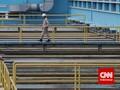 Membaca Kemampuan PAM Jaya Ambil Alih Pengelolaan Air Jakarta