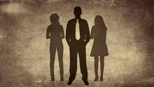 MUI Sebut Poligami Memang Berat, Tapi Tak Nodai Islam