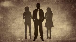 Komnas Perempuan: Poligami Tak Seharusnya Jadi Regulasi