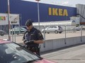IKEA Klaim Telah Daftarkan Ulang Merek Dagang