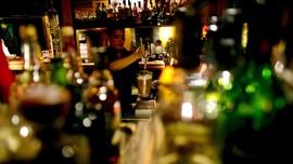 Lima Bar Legendaris Jakarta yang Tergerus Masa