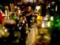 Meracik Tequila Bercampur Kopi dan Buah Vanila
