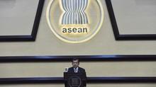 Jokowi Harapkan Gedung Baru ASEAN Dikelola Secara Efisien