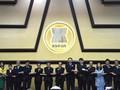 Ahok Ingin Jakarta Jadi Ibu Kota ASEAN