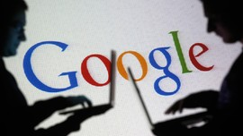 Data Center Disambar Petir, Layanan Google Sempat Down