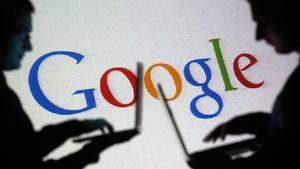 Google Maps Tambah Fitur Kurangi Kecanduan Narkoba