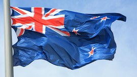 Trik Jalan-jalan Seru ke Selandia Baru