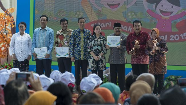 Wali Kota Surakarta Tutup Usia
