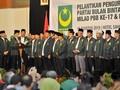 Cerita Abu Yus, Tokoh PPP Aceh yang Pindah ke PBB