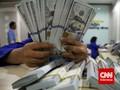 Repatriasi Tax Amnesty Dongkrak Deposito Dolar Valas