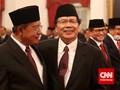 Komentari Sektor Lain, Rizal Ramli Dinilai Lewati Kewenangan