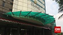 Jaksa Agung Minta Supersemar Kembalikan Gedung Granadi