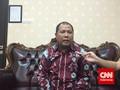 Bawaslu Gandeng Menko Polhukam Berantas Politik Uang Pilkada