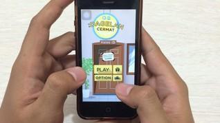 Pro Kontra Netizen Tanggapi Sindiran Mario Teguh Soal Game