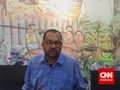 KontraS: Penangkapan Mahasiswa Papua Bukti Ketakpedulian RI