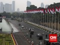 Pembangunan Gedung DPR Buat Rakyat 'Naik Darah'