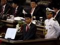 Jokowi Perlu Tegaskan Penolakan Pembangunan Kompleks DPR