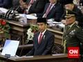 LIPI: Warga Papua Hanya Percaya Jokowi