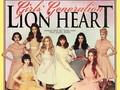 SNSD, Girlband yang Ikut 'Goyang' Monas saat HUT RI