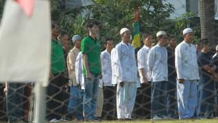 Diten PAS Klaim Remisi Nyepi Menghemat Anggaran Negara