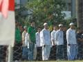 Pemerintah Diminta Beberkan Tim Penilai Remisi Susrama
