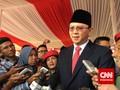 Ahok Dilaporkan ke KPK Soal RS Sumber Waras