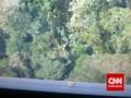 Evakuasi Trigana Air, Personel Freeport dan TNI Dekati Lokasi