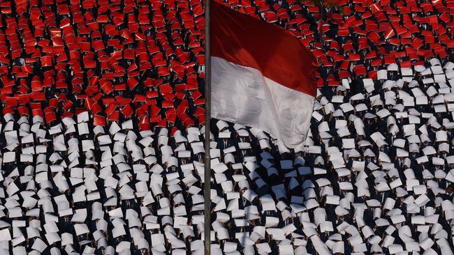 Arti Zodiak Jokowi-Ma'ruf Amin serta Prabowo-Sandiaga Uno