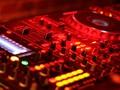 Langgar Izin Visa, Malaysia Tahan DJ Perempuan Indonesia