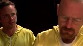 Ada Kemungkinan Jesse Pinkman Dibuatkan Serial Lepasan