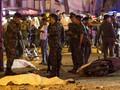 Pasca Bom, WNI di Bangkok Diimbau Tidak Keluar Malam