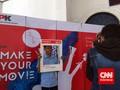 Ide Film 30 Menit untuk Mengubah Indonesia